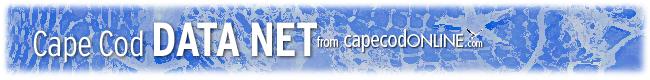 Cape Cod Datanet