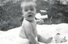 Top Baby Names 1914-2013