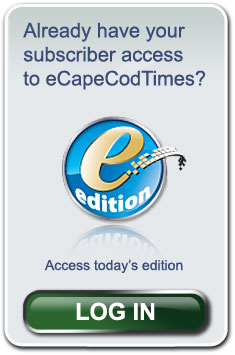 Log in to eCapeCodTimes