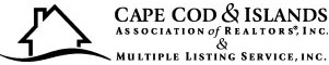 Cape Cod & Islands Municiple Listing Service Inc.