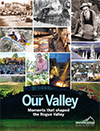 Our Valley 2014