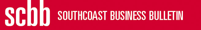 SouthCoast Business Bulletin
