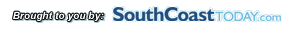 NEBulletin.com is brought to you by SouthCoastToday.com