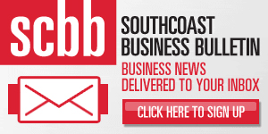 Sign Up for the SCBulletin.com Newsletter Today!