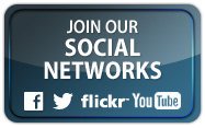 Join SouthCoastToday.com's social network!