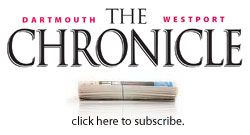 Click here to subscribe to the Chronicle