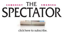 Click here to subscribe to the Spectator