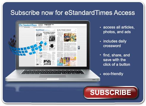 Subscribe to eStandardTimes