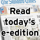 eStandard-Times