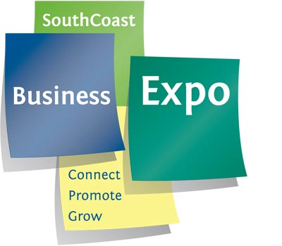 SouthCoast Business Expo