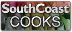 SouthCoast Cooks