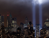 Sept. 11, 2001: Ten Years Later