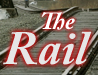 The Long and Winding Rail