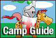 Campalot: Your SouthCoast Camp Guide