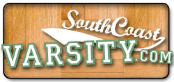 SouthCoastVarsity - High School Sports