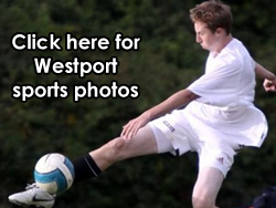 Click here for SCHOOL sports photos