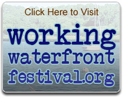 workingwaterfrontfestival.org