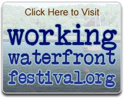 workingwaterfrontfestival.org