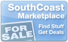 Marketplace.SouthCoastToday.com - Find Stuff, Get Deals!