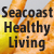 Seacoast Healthy Living