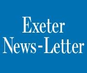 Exeter News-Letter