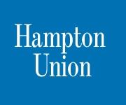 Hampton Union