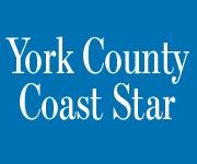 York County Coast Star