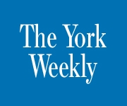 The York Weekly