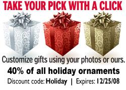 Buy Christmas photos