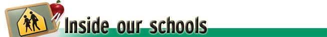 Pocono Schools