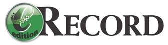 ePoconoRecord