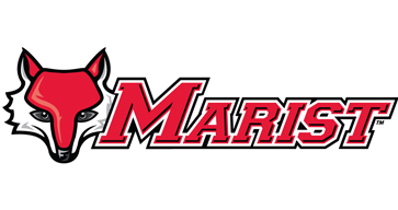 marist college recordonlinecom middletown ny