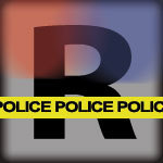 The Record's Crime and public safety blog