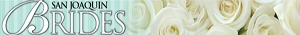 San Joaquin Brides