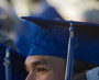 2012 High School Graduations
