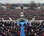 2013 Inauguration